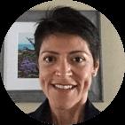 LeAnna Aubel - MA, LMFT - Canada