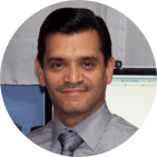 Mario Olavarria, Psy.D - Licensed Clinical Psychologist, Rehabilitation Psychology - USA
