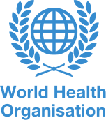 Creator of ACT materials for The World Health Organisation