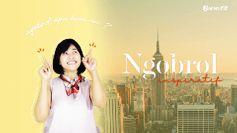 https://res.cloudinary.com/pt-catur-media-indonesia/image/upload/v1616409412/program/ngobrol-inspiratif/cover-ngobrol-inspiratif_furjc4.png