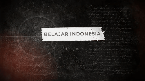 https://res.cloudinary.com/pt-catur-media-indonesia/image/upload/v1616409413/program/belajar-indonesia/cover-belajar-indonesia_xfzc1l.png