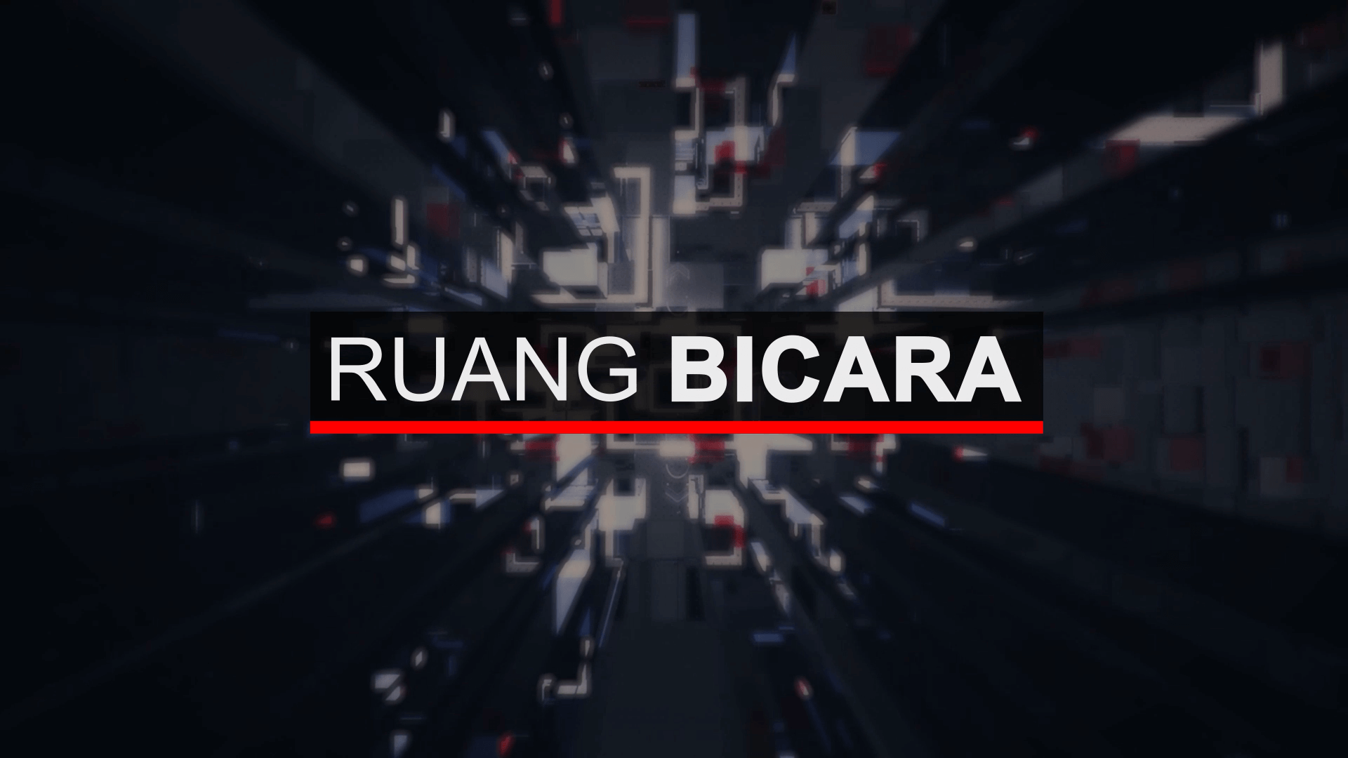 https://res.cloudinary.com/pt-catur-media-indonesia/image/upload/v1620205631/program/ruang-bicara/cover-ruang-bicara_fjqdzj.png