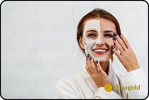 cream pemutih wajah