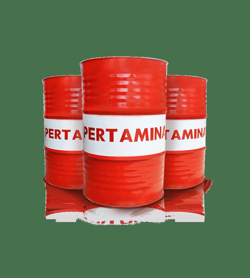 Pertamina Lubricants Distributor in Australia