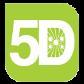5D Publicidade - Agência de marketing digital
