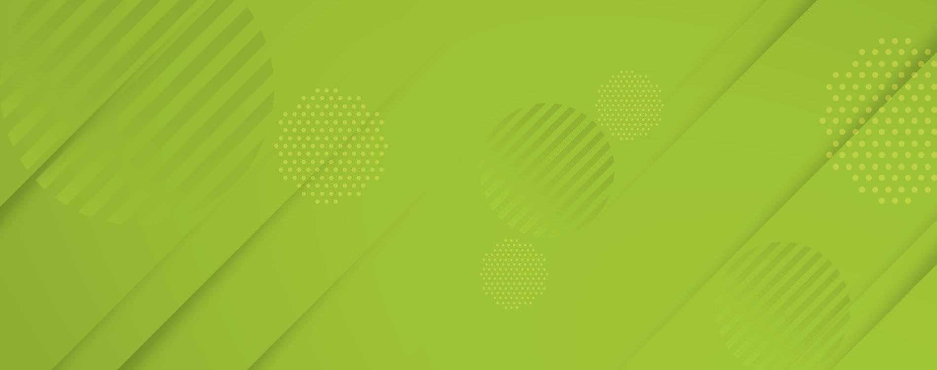 Background para a seção parallax - Serviços 5D
