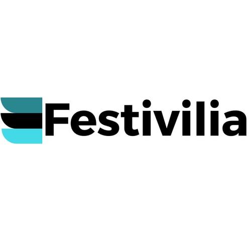 Festivilia