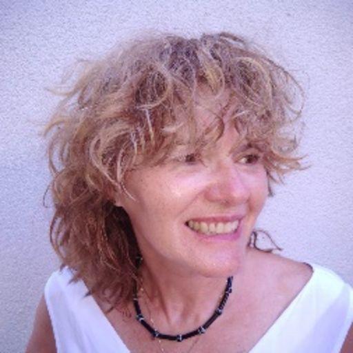 Goranka Mitrović