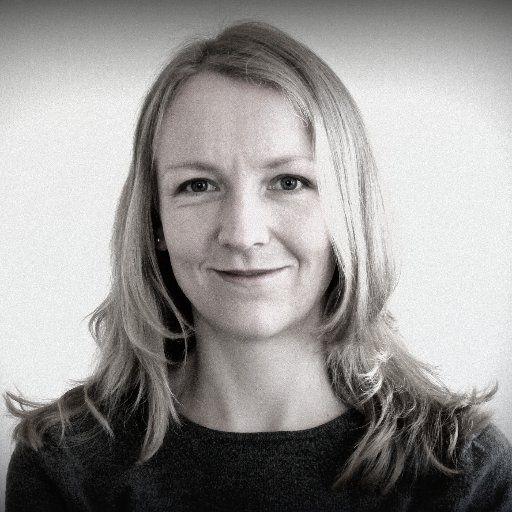 Linda Sīle