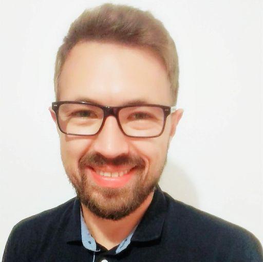 Filip Horvat