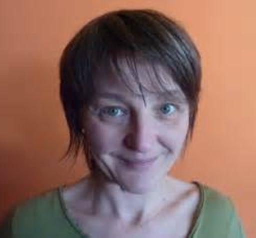 Marijana Glavica