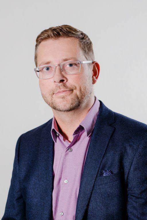 Sami Syrjämäki