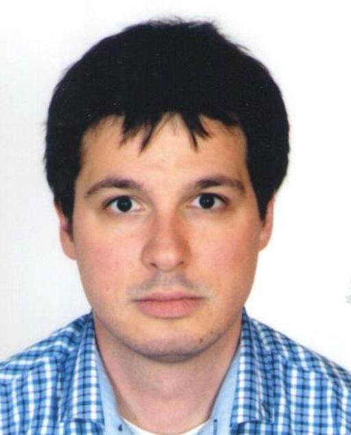 Vicko Tomić