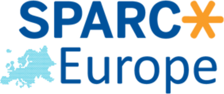 SPARC Europe