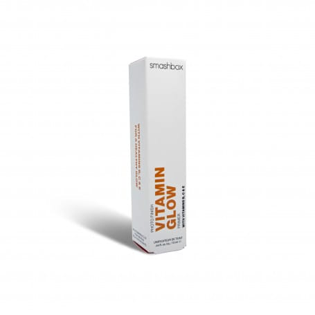 База під макіяж Photo Finish Vitamin Glow Primer Travel Size