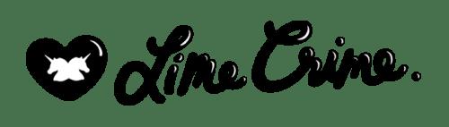 Lime Crime logo