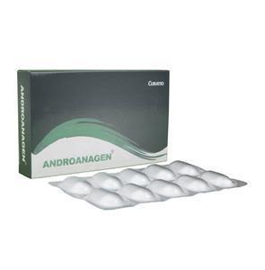 Androanagen Tablet