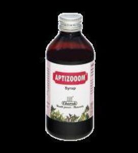 Aptizoom Syrup