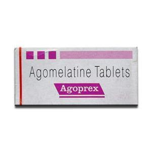 Agoprex Tablet