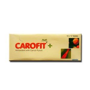 Calchek T 40 mg Tablet