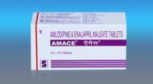 Amace Tablet