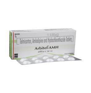 Arbitel Amh Tablet