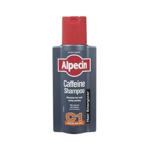 Alpecin Shampoo 250 ml