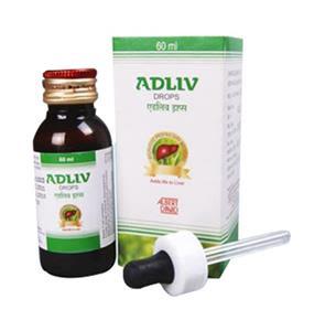 Adliv Drops