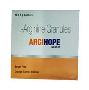 Argihope Sachet
