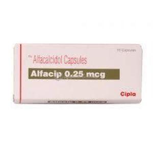 Alfacip 0.25