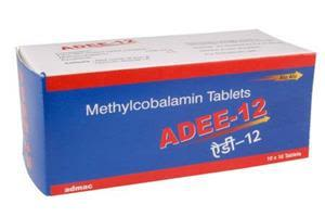 AD EE 10 mg Sachet
