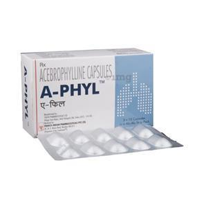 A Phyl Capsule
