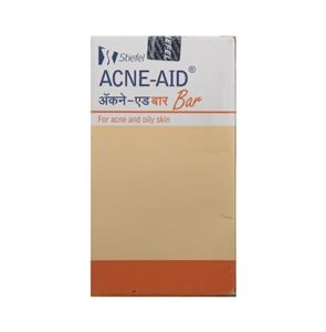 Acne Aid Wash 60 gm