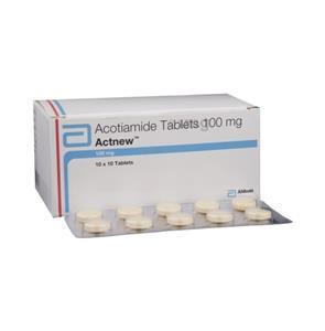 Actnew Tablet