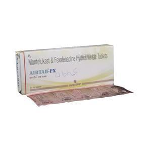 Airtab FX Tablet