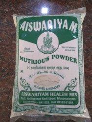 Aiswaryam Healthmix