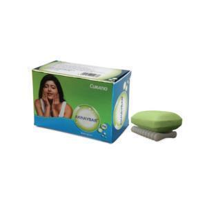 Aknaybar Soap 75 gm
