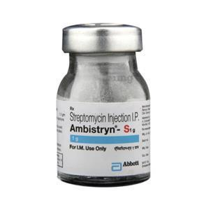 Ambistryn S 1 gm