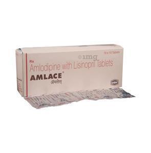 Amlace Tablet