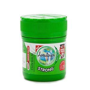 Amrutanjan Green 30 ml