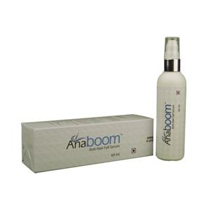 Anaboom Anti Hair Fall Shampoo 100 ml