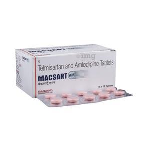 Macsart AM Tablet