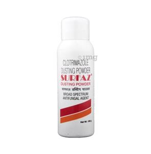 Surfaz Powder 30 gm