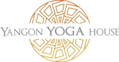 Yangon Yoga House