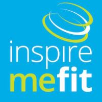 Inspire Me Fit