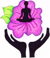 360 Yoga & Massage