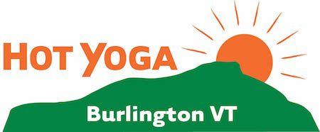 Hot Yoga Burlington VT