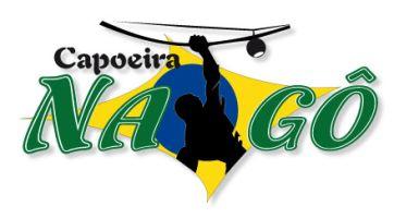 Capoeira Nagô Milwaukee