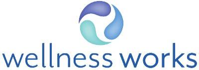 Wellness Works