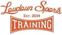 Loudoun Sports Training